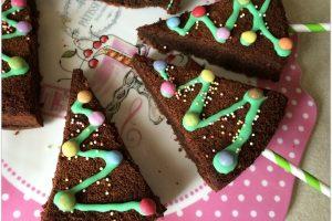 sapins_au_chocolat5