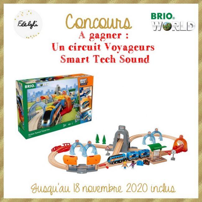 concours_brio
