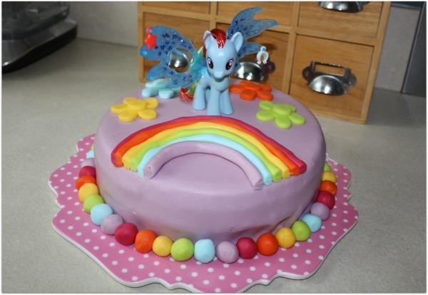 gateau_my_little_pony
