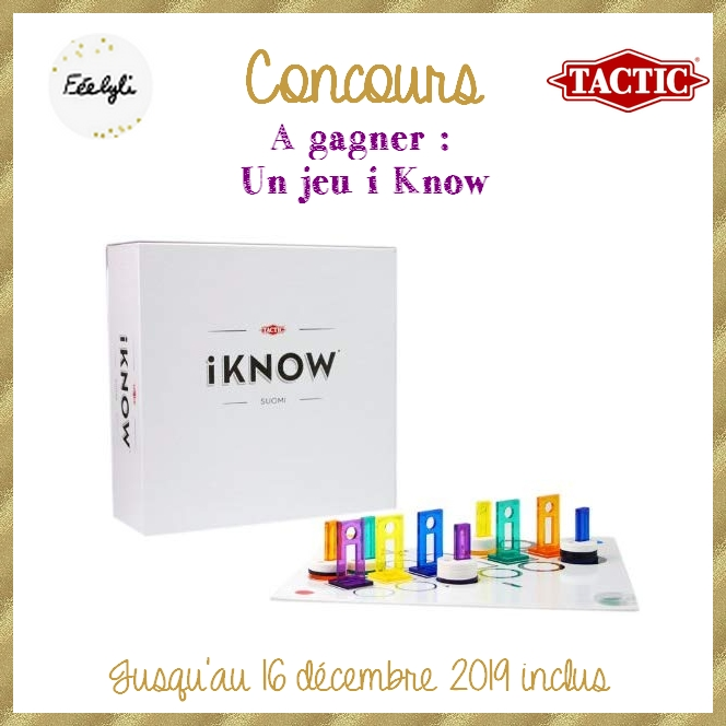 tactic_concours