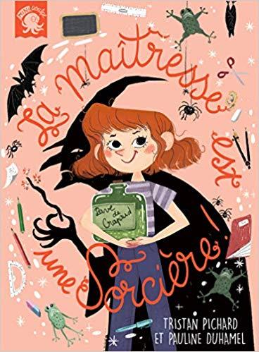 la_maitresse_est_une_sorciere