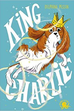 king_charlie