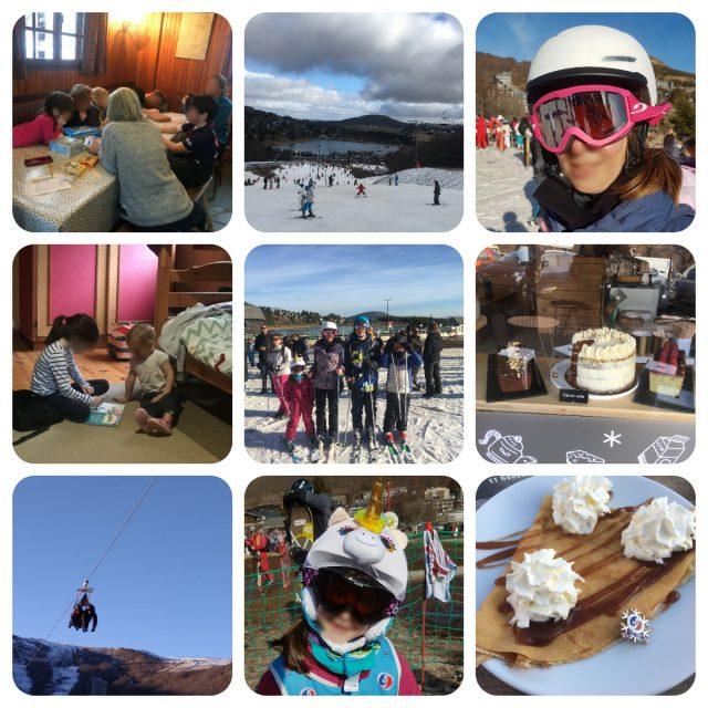 vacances_au_ski